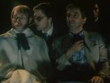 БАКЕНБАРДЫ 1990