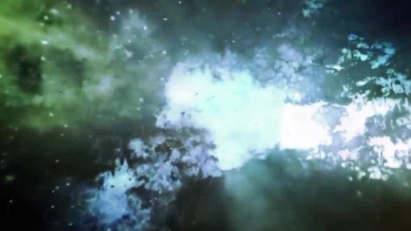 1. Путешествие на край вселенной HD- МАЯК ДЛЯ ЛИЧНОСТИ