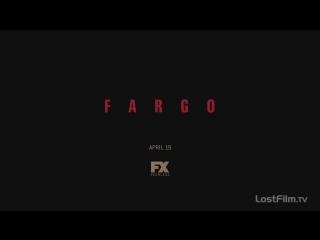 Озвученный тизер к 3 сезону Фарго(2)