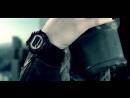 Skylar Grey - Invisible.mp4