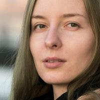 Ева Дегтярева
