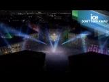Carrie Underwood - Sunday Night Football Intro