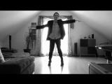 Parov Stelar - All Night - #neoswing