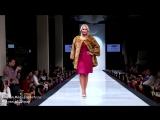 Marina Riviera на Estet Fashion Week 11 11 15
