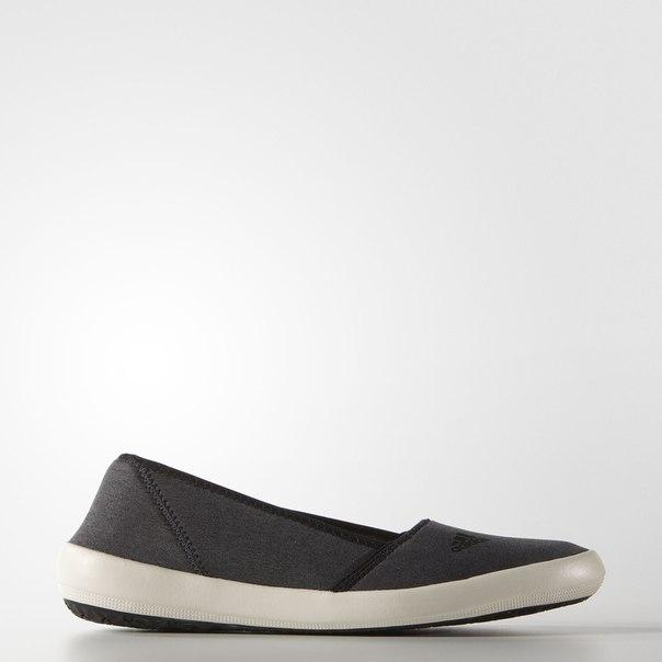 Обувь для водных видов спорта Boat Sleek