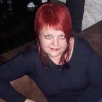 Лидия Костенко