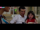 Vohid Abdulhakim - Kayfiyat (HD Clip) (UzHits.Net)