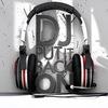 Dj в эфире   У нас DJ's играют онлайн
