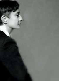 Ульяна Ангелевская