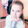 Вика Борисенко