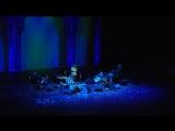 Фрагмент концерта Deva Premal & Miten & Manose - мантра исцеления