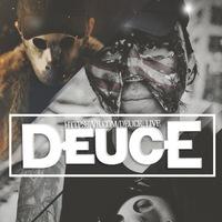 deuce_live