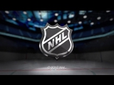 Tampa Bay Lightning vs Detroit Red Wings - October 16, 2017 Game Highlights NHL 201718. Обзор матча.