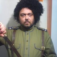 Alexey Radivanovich
