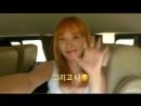 [VLOG] 부탄은 아름다워--!! (feat.가영💕) 미니여행일기_aboutmini2