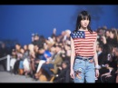 Tommy Hilfiger Spring Summer 2017 Full Fashion Show Exclusive