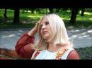 🔴Для счастья не нужна причина Начни жить иначе / Анастасия Булгакова