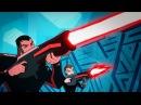 Justice.League.Action.S01E16.Field.Trip.1080p.WEB-DLs.Eng_CasStudio