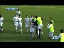 PrimaveraTIM Sampdoria Lazio 1 2 21' Cardoselli 39' rig Cioce 72' Bezziccheri