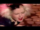 CYNDI LAUPER - I Drove All Night (1989) ...