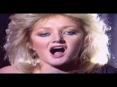 BONNIE TYLER - Total Eclipse Of The Heart (1983) ...