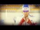24__27.12.2016 Чемпионат России по конькобежному спорту на отдельных дистанциях