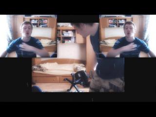 Vj Link' Agostino – The Riddle(Vjlink Remix)
