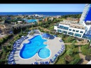 Aquamarine Apartments Hotel 5* | Аквамарин - курортный комплекс. Севастополь, Крым.