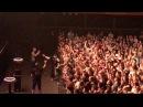 Нейромонах Феофан - Здесь Феофан (Live at Yotaspace 20.05.17)
