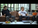 SK Gaming Toshiba Ad LOVE