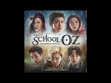 ALBUMFULL SCHOOL OZ HOLOGRAM_MUSICAL OST