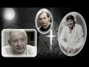 Дмитрий Марьянов- Реквием- Скорбим и помним
