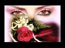 Валерий Капризов - Эхо первой любви