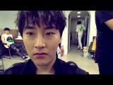2016 BoK(비오케이) '기분좋은날 - THE DAY' MV - 락킨코리아(Rockin'KOREA)