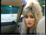 Mandy Smith - I Just Can't Wait (Live In Sweden 1987)
