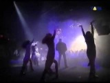 E Nomine - Das Tier in mir Wolfen (live at club rotation)
