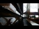 Чистое звучание пианино Украина. Качественная настройка пианино и роялей в Киеве. Настройщик фортепиано.