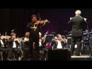 Orquesta Sinfónica de Antofagasta Denis Kolobov 1 Solo