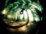 Ronan Keating - Life Is A Rollercoaster HD