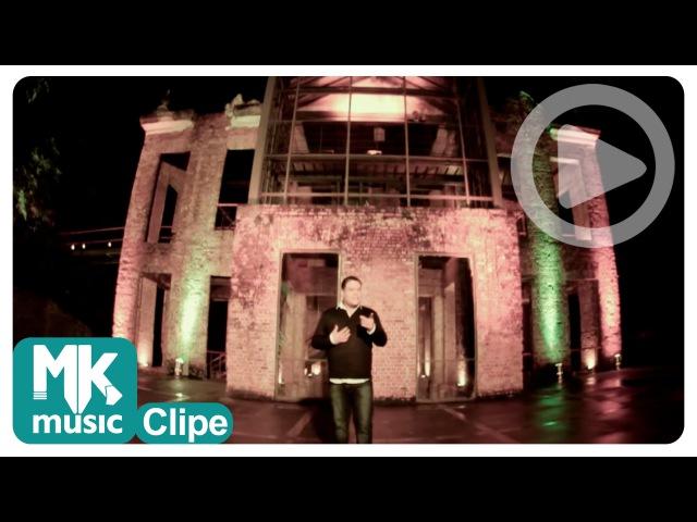 Wilian Nascimento - Pelo Telhado (DNA Divino) - (Clipe oficial)