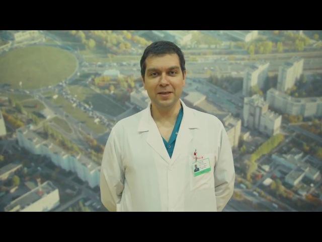 Новости Тольятти: Медики поют ХИТ на музыку Грибы - Тает Лёд   Медгородок админис ...