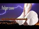 FULGER 2000 MEGA COLAJ CELE MAI FRUMOASE MELODII