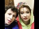 Instagram post by Вера Сотникова • May 31, 2017 at 1:39am UTC