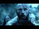 Avenged Sevenfold - Hail to the King Ragnar