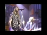 Tom Petty &amp The Heartbreakers - 1989.09.06 - Free Fallin' + Heartbreak Hotel feat. Axl Rose &amp Izzy Stradlin