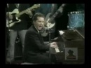 JERRY LEE LEWIS - FLIP ,FLOP AND FLY