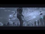 Lenroy-Give Me A Night ( DJ Alex Nikitin &amp J.Z.A.N remix )