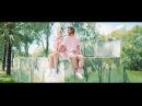ISADORA - Let It Burn (Official Video)