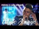 Felipe Araújo Part Cristiano Araújo - PERDEU O CARA ERRADO (DVD 1dois3) - VÍDEO OFICIAL 2016