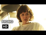 Incorporated 1x08 Promo
